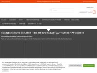 http://www.dekologi.de