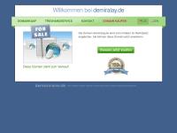 http://www.demiralay.de
