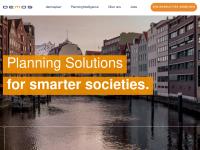 http://www.demos-deutschland.de