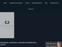 http://www.denkmalschutz-immobilien-sachsen.de