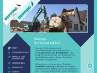 http://www.depping-wedemark.de