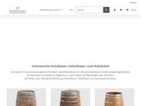http://www.der-besondere-garten.de