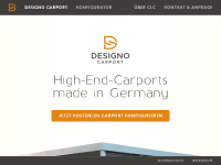 http://www.designo-carport.de/