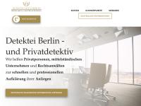 http://www.detektei-fahtz.de
