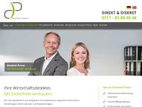 http://www.detektei-privat.de/