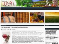 http://www.deutscherwein.de
