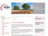 http://www.diag-mav-hildesheim.org