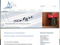 http://www.dialysezentrum-hamburg.de