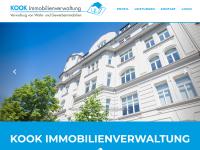 http://www.die-beste-hausverwaltung.de