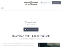 http://www.die-langenhagener.de