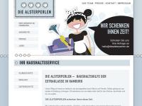 http://www.diealsterperlen.de