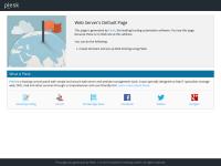 http://www.diebewegtbildagentur.de