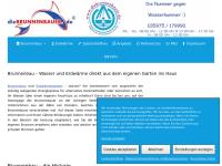 http://www.diebrunnenbauer.de