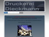 http://www.dieckmanndruck.de