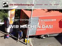 http://www.diemoebelbewegung.de