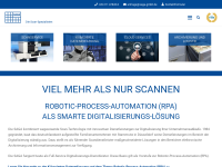 http://www.digitalarchivieren.de