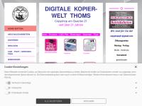 http://www.digitalekopierwelt.de