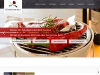 http://www.divertimento-hamburg.de