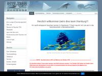 http://www.diveteam-hamburg.de
