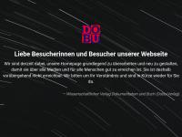 http://www.dobu-verlag.de