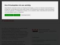 http://www.dornbusch-bock.de