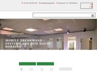 http://www.dorring-gmbh.de