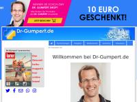 http://www.dr-gumpert.de