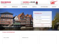 http://www.drhausbauundgrund.de