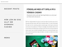 http://www.drivegutschein.com