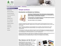 http://www.druckerei-hamburg.eu