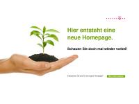 http://www.druckerei-otto.de