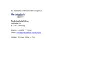 http://www.druckwelt-hamburg.de