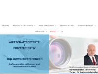 http://www.dshprotect.de