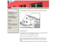 http://www.duehlmeyer-architektur-planung.de/