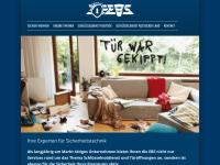 http://www.ebs-einbruchschutz.de/