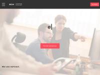 http://www.ecommerce-werkstatt.de/
