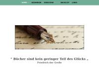 http://www.ecrivir.de