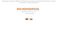 http://www.edv-bueroservice.de