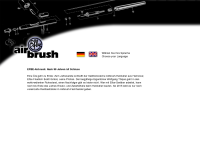 http://www.efbe-airbrush.de/