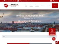 http://www.eisenbach-umzug.de