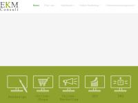 http://www.ekm-consult.de