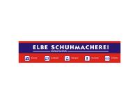 http://www.elbe-schuhmacherei.de