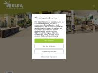 http://www.elea-hannover.de/
