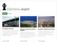 http://www.electronic-airport.de