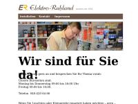 http://www.elektro-ruhland.de