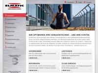 http://www.elmatic.de/