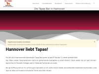 http://www.elpais-tapasbar.de/