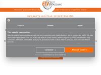 http://www.elv-zeiterfassung.de