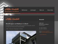 http://www.embe-luebeck.de