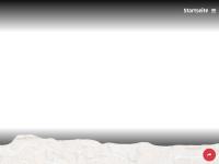 http://www.enchilada.de